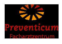 preventicum_full