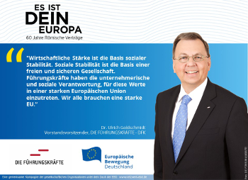 DFK_Motiv_dein_europa