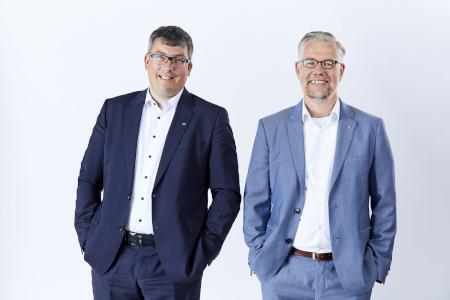DFK – Verband für Fach- und Führungskräfte veranstaltet die erste digitale Führungskräfte-Woche