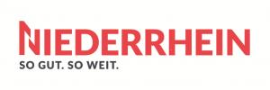 Logo Marke Niederrhein