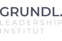DFK – Verband für Fach- und Führungskräfte kooperiert mit dem Grundl Leadership Institut
