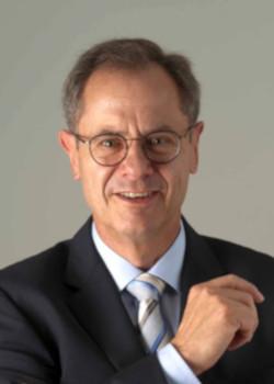 Rudolf Schober