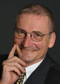 Werner Döbritz