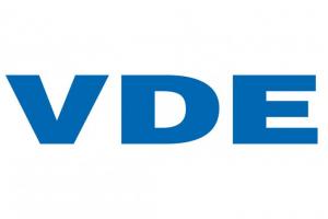 vde-logo-vorschau-3x2